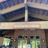 セコイア&キングスキャニオン国立公園⑥