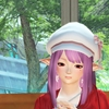 SuGuのマロンストライクがキモチイ!!(+ストーリーネタバレ)