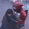仮面ライダーアマゾンズ シーズン2 十一話「XING THE RUBICON」【感想未満】 #仮面ライダーアマゾンズ