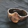 タグ・ホイヤーの腕時計をオーバーホールに出してみようかと思う。〜15年目の試み〜