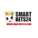 smartbets24