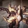 『絶狼<ZERO> -DRAGON BLOOD-』第4話感想、「竜騎士登場とその実力」