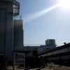 3月9日 年一イベのDステーション座間店に行ってきました。