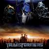 映画「トランスフォーマー」たまに見ると面白い!あらすじ、感想、新作情報、ネタバレあり。