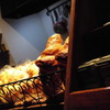 北小金の「ルーエプラッツ・ツオップ」でしっかり朝食⑱。