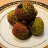 楊貴妃も愛した絶世の果実ライチ!食べ方や値段は?国産や台湾産が美味