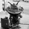 カネゴン・カネ男・カネ食い虫と呼ばれてます