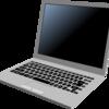 ノートパソコンのディスプレーが真っ暗になる推定原因と処置内容について!!
