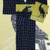 """7/18(水)〜新宿伊勢丹""""大正ロマン百貨店""""販売商品⑰"""