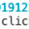 Python Clickユニットテスト・レシピ集 - CLIではじめるテスト駆動開発(その1)