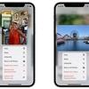 iOS15、写真の「メモリー」に元カノや元彼など特定の人物や場所が表示されないようにする機能を追加