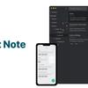 3年のベータ期間を経た今、Boost Noteをリニューアルした理由と今後