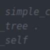 simple_calendar を使ってみる