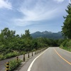 20160811_乗鞍エコーライン〜乗鞍岳(Bike:40km&Run:7km)