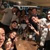 英会話スキル向上におすすめ。東京都内ゲストハウスのイベント紹介。