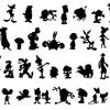 「アニメは大人が観てもいい」なる考え方はいつからなのか?