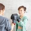 朝倉未来がヘッドギアを付けたボクシング東日本新人王相手にスパーリングしてダウンを奪った!驚愕の声が多数上がる