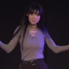 【GNZ48】张琼予(ヂャン・チョンユゥ)というカイデー女子高生メンバーが発掘される!