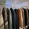 NEW IN - 続々と入荷中 -
