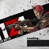 【PS4版H1Z1】遊び方とかFortniteとの違いとか諸々
