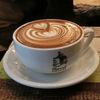 【まとめ】築地のターレットコーヒーのレギュラーメニューをおさらい。