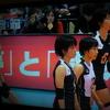 移籍してきた田川@上尾を見て2014年春高決勝戦を振り返る