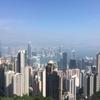 香港観光Top10!! ここだけは押さえておきたい香港観光地