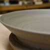 30cm皿 5