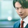中村倫也company〜「実は一番大変なのは〜」