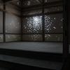 「奥能登国際芸術祭2020+」をマイペースに回る第三日目その12(中島伽耶子「あかるい家 Bright house」)