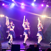 桜花爛漫 ユイガドクソン 「SHIBUYA SPARKLE BOX!」