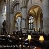 ヨーロッパ周遊旅行回想録(9)イギリス的ハリポタ世界!オックスフォード再訪②