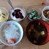 低糖質ダイエット中の豚こま肉を使ったあっさりレシピ