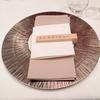 【銀座・スリオラ】東京ツートップのミシュラン二つ星レストラン比較