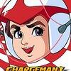 チャージマン研を大真面目に考察してみた①「チャージマン研」とは?