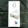 ヘッドフォンシステムの構成変更と久しぶりのPC audio #5:iGalvanic3.0
