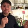 ピンチ❗️「オーナーさんが名義変更」YOKOHAMA  JAIL BAR