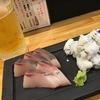 関西 女子一人呑み、昼呑みのススメ いなせや  #昼飲み #kyoto  #昼酒 #立ち飲み