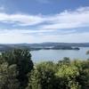【岡山観光】おっさんが行く!岡山牛窓・前島のお勧めグルメ食べ歩きと観光スポット【グルメ】