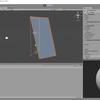 UnityEngineのMeshクラスを読み解く Simple Mesh API その2