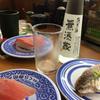 くら寿司で物撮り練習
