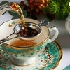【あなた好みの紅茶がきっと見つかる】紅茶好きによるイギリスの紅茶レビュー