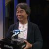 【簡易版】E3 UBIカンファまとめ。