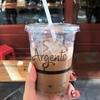【Argento Coffee Takeaway】ベトナムアイスコーヒーをテイクアウトしてハノイの朝を散策