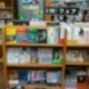 紀伊國屋書店新宿本店にて怪異・怪談を学問するブックフェア―うちのネコちゃんやーい2