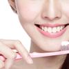 正しい歯磨きで口臭対策を!