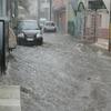 香川でも津波による甚大な被害を受ける可能性が高い。