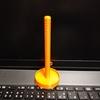 3Dプリンターで便利グッズを自作してみる 〜その15〜