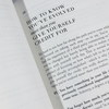 【第2回・論文英語シリーズ】分詞構文の訳し方