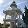 「和歌の浦」西側エリア観光
